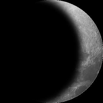 Tagesempfehlungen Mondkalender Moony
